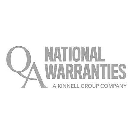 certified windows, doors and conservatory builder
