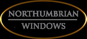 windows door conservatories Northumberland